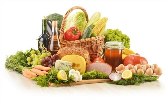 一分鐘檢查你的身體缺什麼營養,看醫生前先好好檢查一下自己吧!...