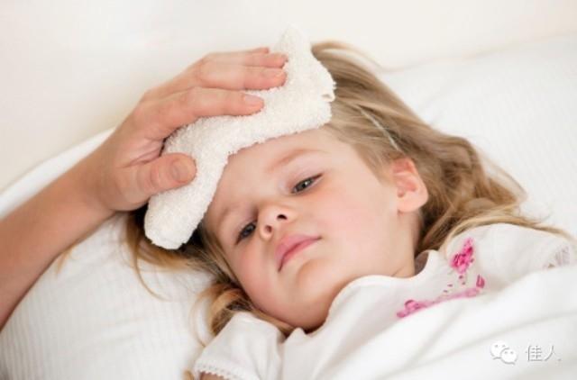 咳嗽季到來,用這五步止咳法,不吃藥,不打針,寶寶迅速好起來...