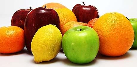 水果最佳食用時間看了收益一輩子沒想到這個竟然不能早上吃!...