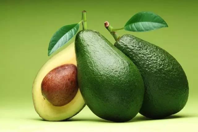 朋友們注意了!這8種水果晚上不能吃!再喜歡也要戒口!...