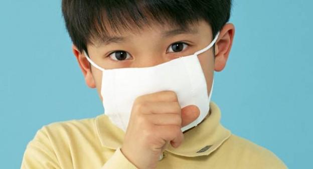 氣溫下降長者兒童還來得及打疫苗|健康達人網...