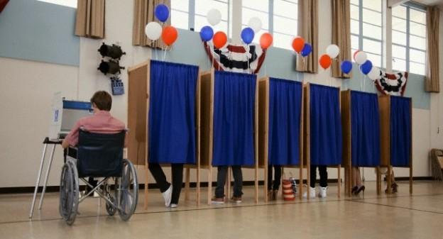 要選舉了回南部投票小心登革熱|健康達人網...