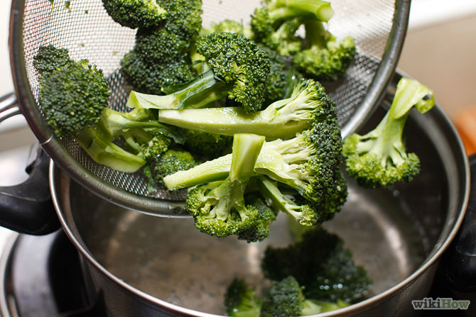 Parboil Broccoli Step 4.jpg