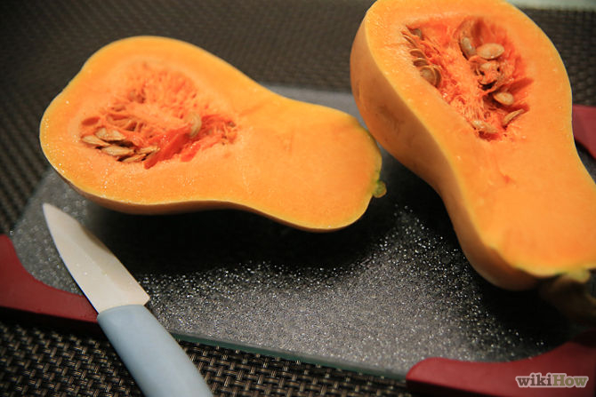 Bake Butternut Squash Step 3.jpg
