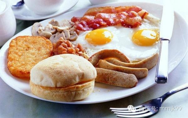 這媽媽太厲害了!為孩子做早餐一個月不重複!(裡面一定有你喜歡...