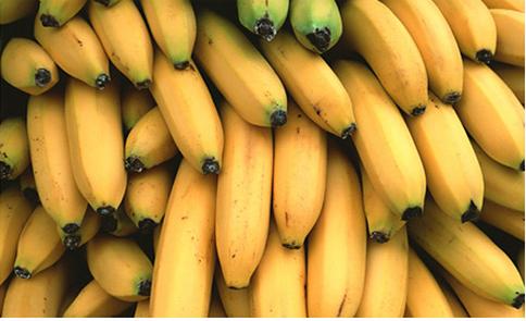 冰糖香蕉,止咳特效!每晚一次,一週即可見效!...
