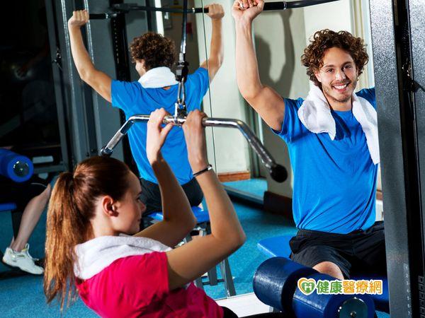 提高身體基礎代謝率減重不卡卡...