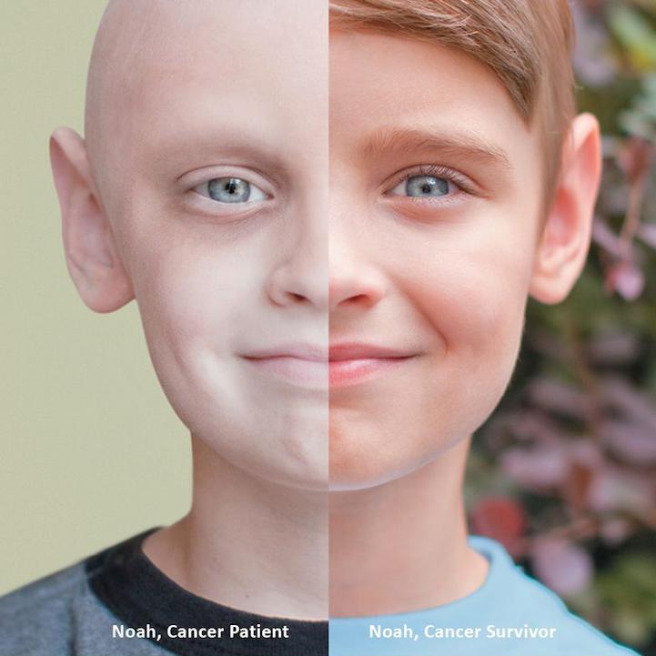 每年百萬癌症患者原來和這個有關,可惜看到的太晚了。。。...