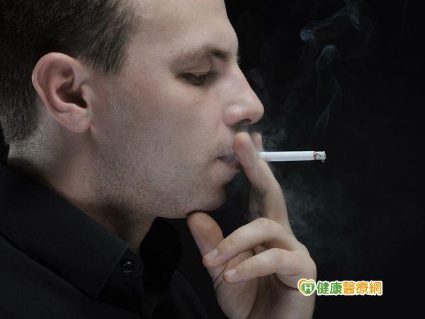 一支菸的邀約他竟就此染上毒品...