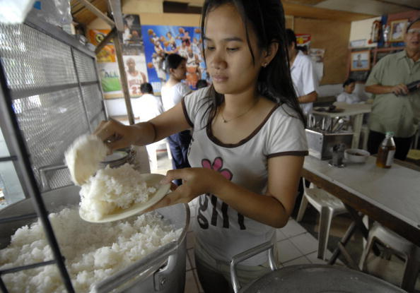 千萬別再用「涼水」蒸米飯,你竟然還不知道嗎?...