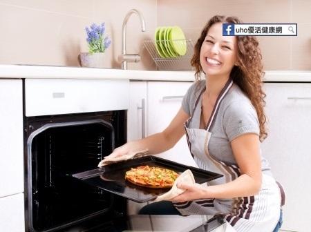 女性愛煮菜!對健康大不利容易罹患___妳不可不知!...