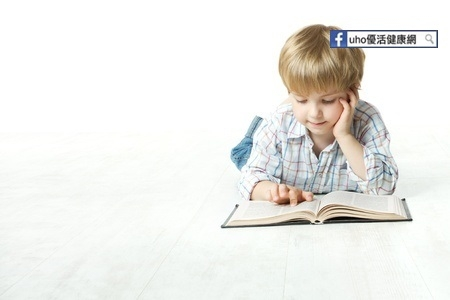 你家的孩子上課喜歡放空嗎?那可能是罹患_____!!...