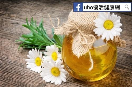 白喝了!市售蜂蜜幾乎是假貨成分都是色素、增稠劑...