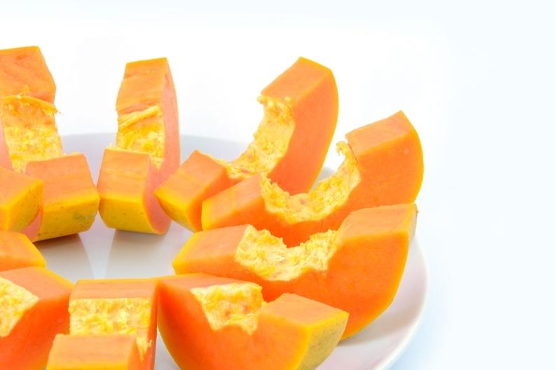 讓肉質滑嫩可口的秘訣〜我用水果的天然酵素軟化蛋白質...