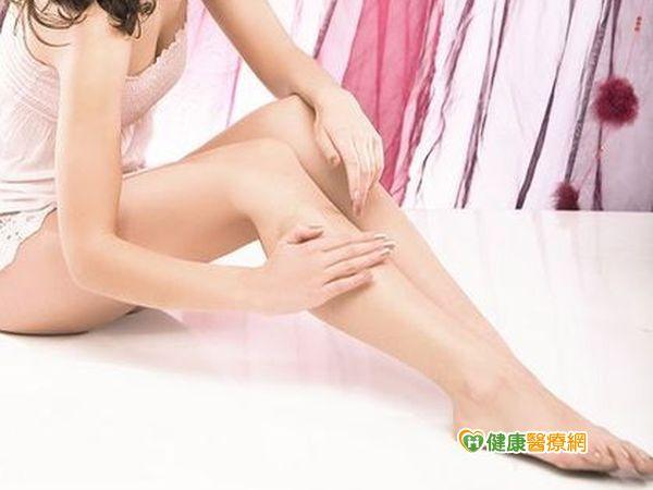 寒冬皮膚好癢6招簡單預防...