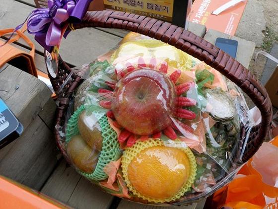 看望病人不是送什麼水果都可以原來水果要這樣送!生什麼病就要送...
