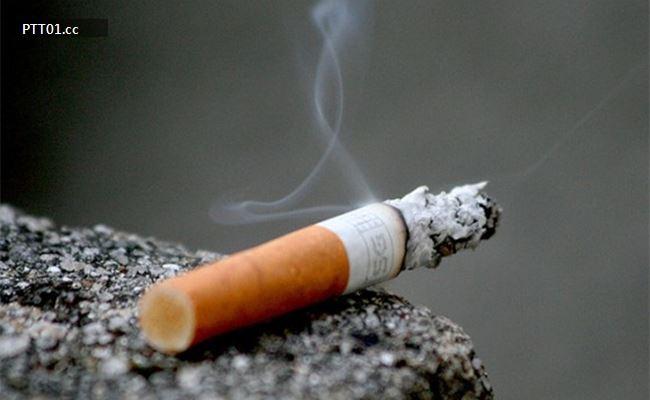 吸煙有害大家都知道,但是你知道『停止吸煙』對身體會產生什麼變...