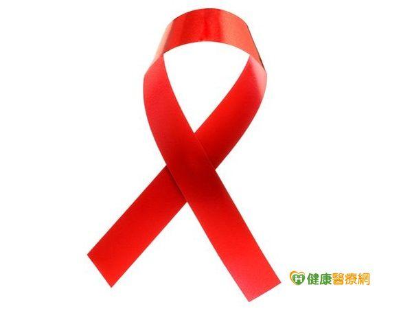 愛滋感染者受歧視應適時尋求協助...