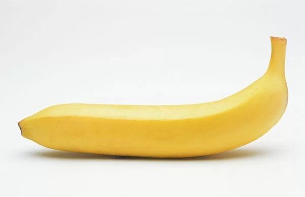 太驚人了!千萬不要在飯前吃香蕉!快轉出去,朋友會感激你的!...
