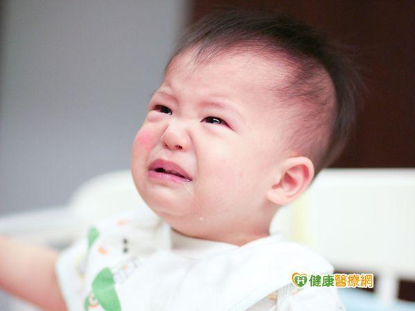 寶寶大病初癒三原則讓飲食習慣不偏差...