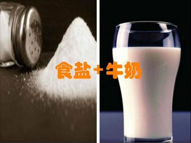 一瓶牛奶讓你從頭美到腳,牛奶美容的15個小秘方!...