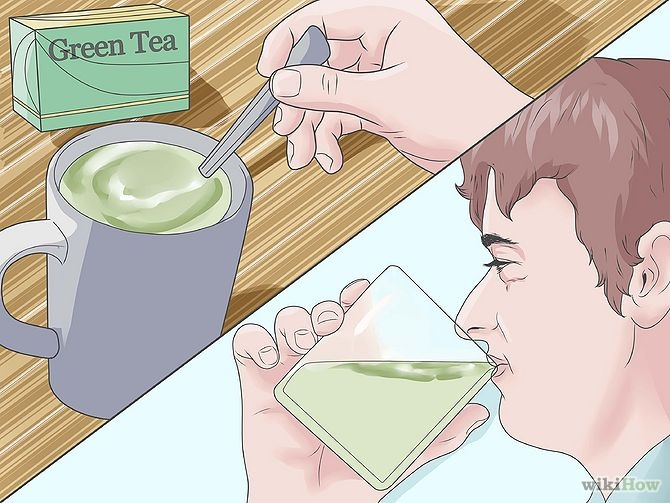 Make a Simple Remedy for Sore Throat Step 1 Version 2.jpg