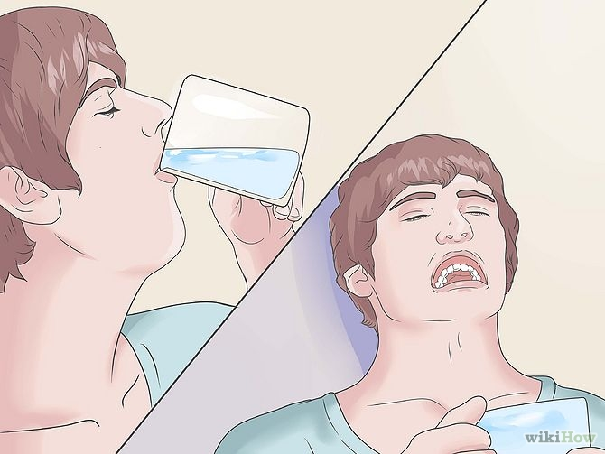 Make a Simple Remedy for Sore Throat Step 6 Version 2.jpg