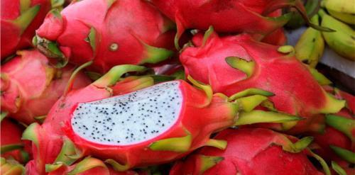 1種水果治1種病,比吃藥還管用!!...