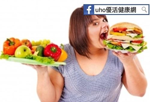 天冷貪吃要當心,小心膽固醇過高恐增中風率!你須注意的3點.....