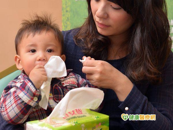 衛生紙包裝含甲苯吸入恐影響胎兒成長...