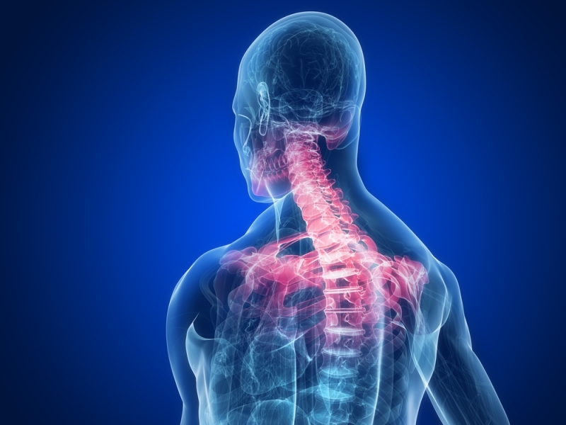 常口渴或「睡不好」、「脖子酸痛」嗎?你需要好好排毒囉!教你排...