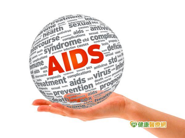 為報復染愛滋辦趴又餵毒給11人...