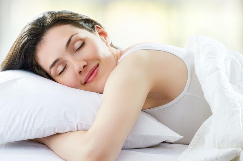 生理時鐘的奧妙!「輪班工作者」的睡眠,你應該注意的事.......