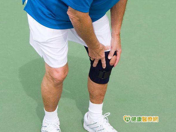 長期筋骨痠痛?恐得類風濕關節炎...