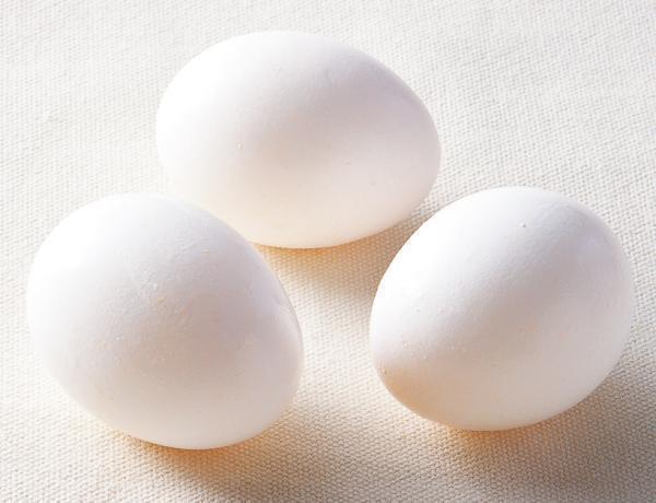 屏東12萬隻蛋雞爆禽流感,雞蛋有事嗎?...