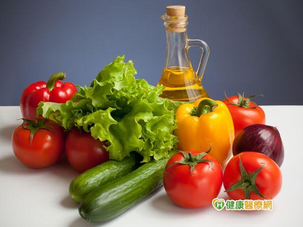 選擇適合油品烹調讓身體少負擔...