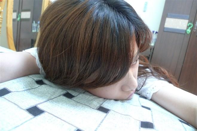 還在數羊嗎?研究:睡前聽緩和音樂能助好眠...