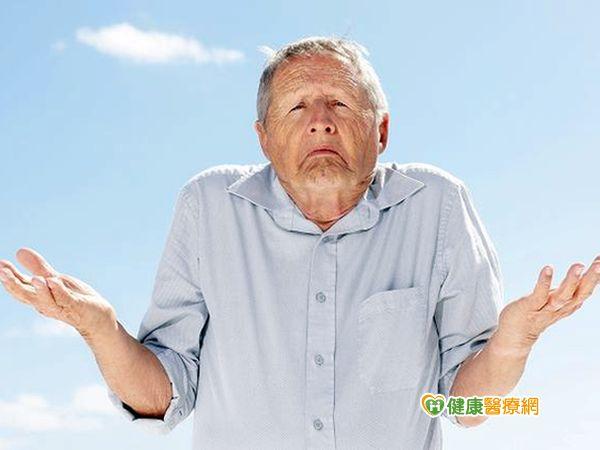 皮膚乾癢以為髒了七旬老翁患冬季癢...