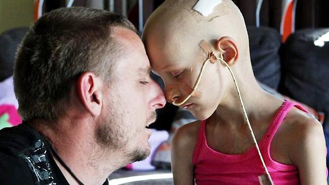 這九種小毛病是癌症的前兆注意自己也注意家人!...