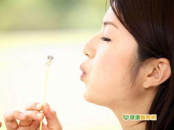 練習長呼吸法養肺有益身體健康...