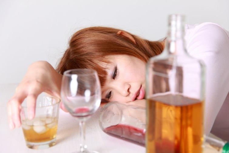 解酒液躲不過酒測,喝酒不開車才是正道...