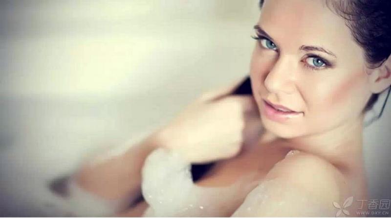 這些年,你洗澡的水溫可能調錯了!...