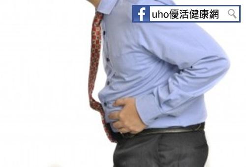 應酬拼酒腹痛難耐急性胰臟炎發作險奪命...