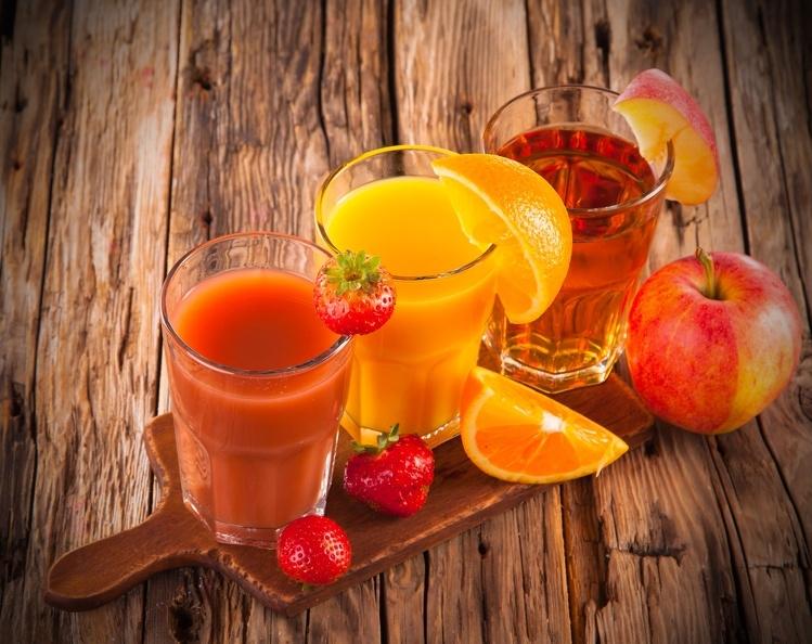 含糖飲料危害大,喝多竟然會引起______!請以水取代飲料....