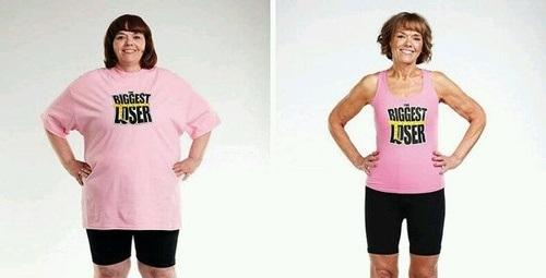 要減肥不該有的七種心態!第五個最要不得!...