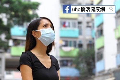 婦女長期吸二手菸罹子宮頸癌機率高7倍...