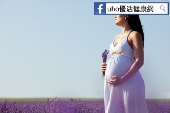每6對就有1對,約30萬對夫妻面臨不孕困擾!不孕症的3大原因...