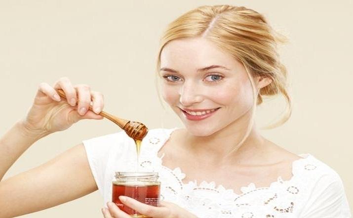蜂蜜是天然的美味藥物可惜太多人不知道它的神奇療效...