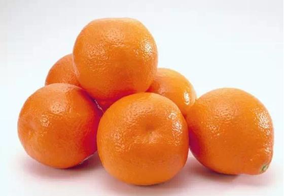 神!床頭放一個橘子有奇效!但床頭千萬也別擺這5樣東西!...