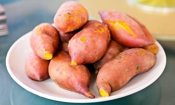 """堪稱""""排毒王""""的食物,這10種防癌美食常吃根本不怕癌症上身!..."""
